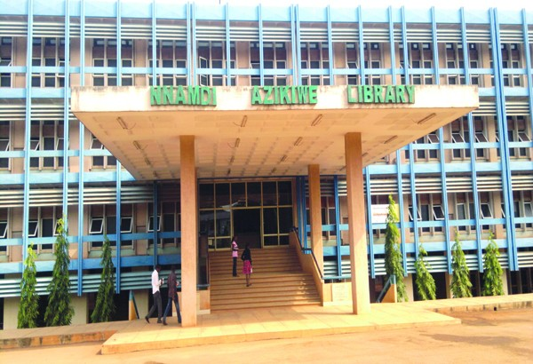 Why-UNN-students-don't-use-library.